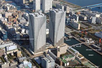 Tokyokatidoki1