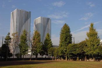 Tokyokatidoki2