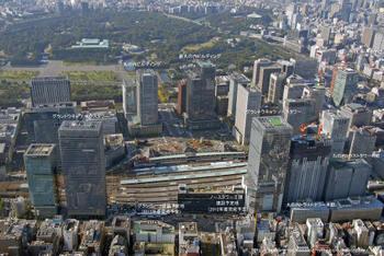 Tokyostation1