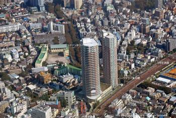 Tokyonakano1