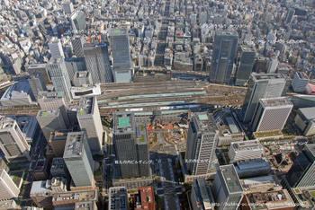 Tokyostation11