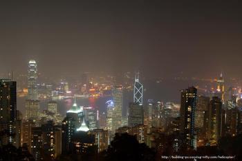Hongkong1