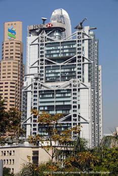 Hongkong22