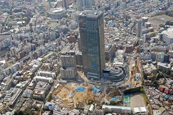 Tokyomidtown23