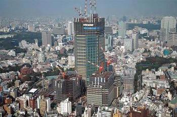Tokyomidtown24