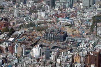 Tokyomidtown25