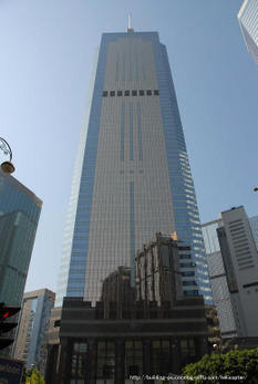 Hongkong35