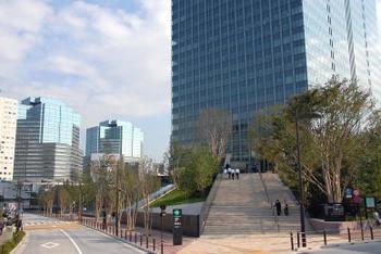 Tokyoosaki24