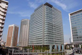 Tokyoosaki28