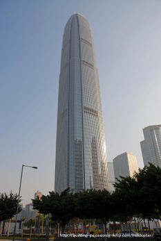 Hongkong43