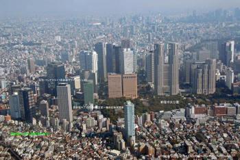 Tokyoshinjuku11