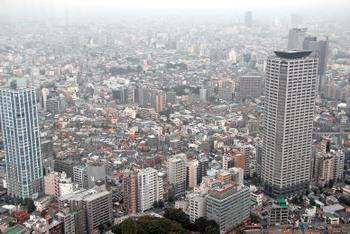 Tokyoshinjuku12