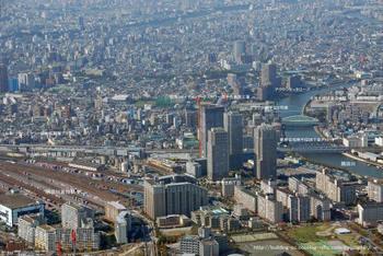 Tokyominamisenjyu11