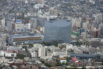 Tokyomeguro2