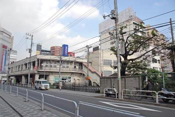 Tokyomeguro5