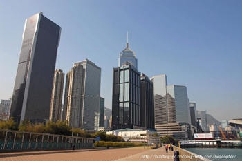 Hongkong51