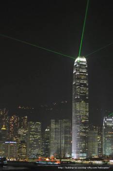 Hongkong64