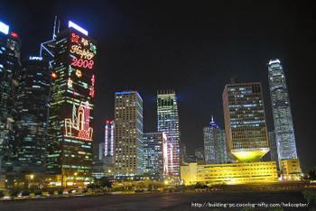 Hongkong66