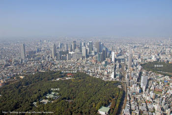 Tokyomeiji1
