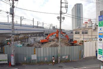 Tokyofutagotamagawa3