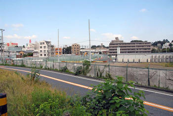 Tokyofutagotamagawa7