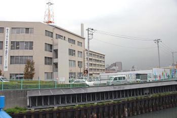 Tokyosumida11