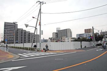 Tokyosumida17