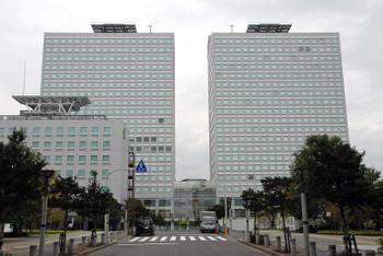 Tokyoariake08012