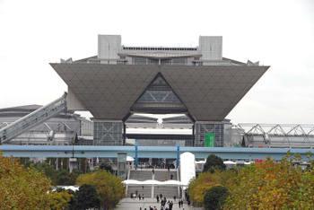 Tokyoariake08013