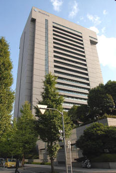 Tokyosurugadai2