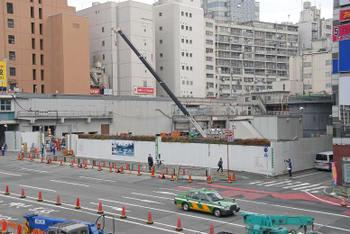 Tokyosibuya08012