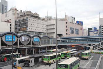Tokyosibuya08015