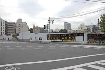 Tokyosibuya08016
