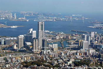 Yokohama08011