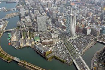 Yokohama08012