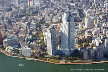 Tokyoseiroka1