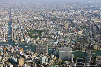 Tokyokiyosumi0801