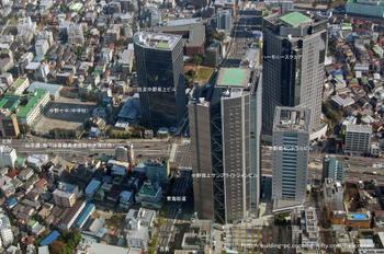 Tokyonakanosakaue0802