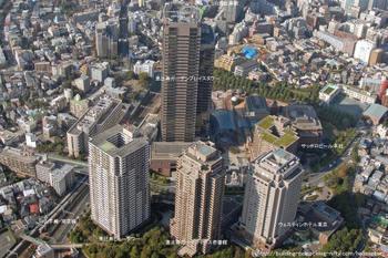 Tokyoebisu0802