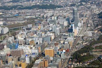 Yokohamashinyokohama0802