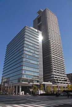 Tokyonihonbashihama08022