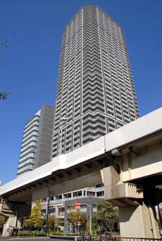Tokyonihonbashihama08023