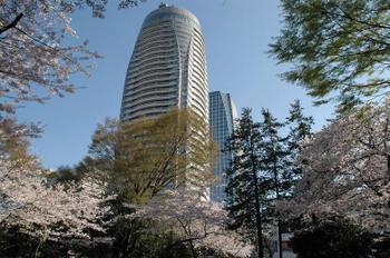 Tokyoatago08022