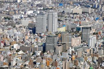 Tokyokinshicho0802