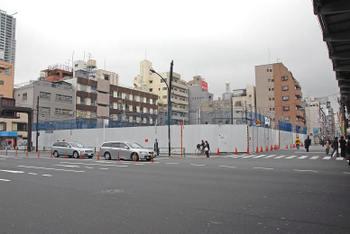 Tokyokinshicho08022