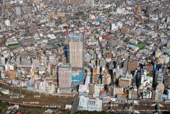 Tokyomikawajima0802