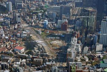 Tokyoshinjuku0802