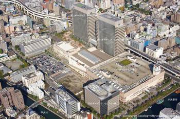 Tokyofukagawa0802