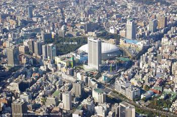Tokyodome0802