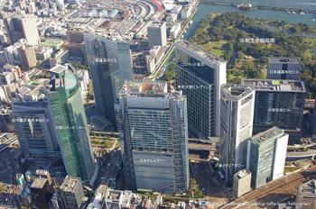 Tokyoshiodome0802